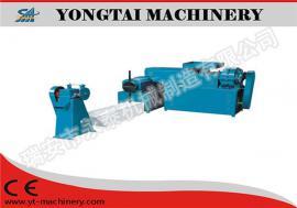 电kong干湿造料机组 (SD-90、120型)