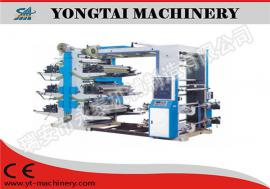 YTliusexi列柔性凸版印刷机