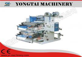 2se凸版印刷机