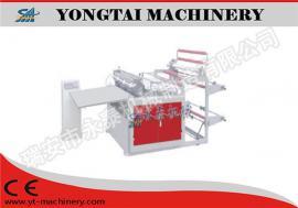 WJQ型系列电脑gaosuheng切机