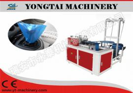 Model-BTJ塑liao汽che档wei套zhi造机(高wen热rong焊接)